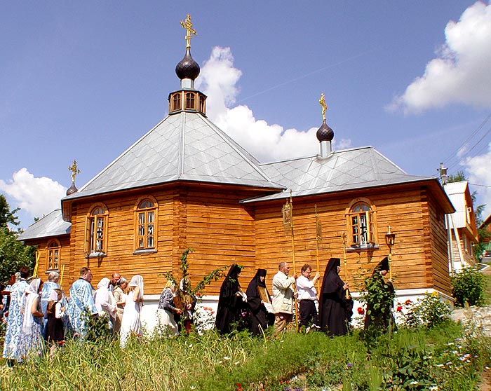 Русский домошаны жоски парвум целку 24 фотография