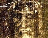 На поклонение Туринской плащанице уже записалось более миллиона паломников