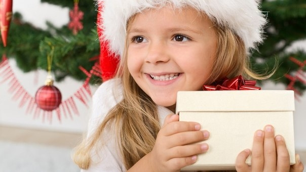 """Более 500 подарков собрано во время акции """"Подари Рождество ребенку"""" в Бресте"""